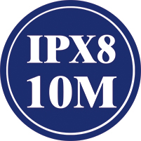 IPX waterproof standard