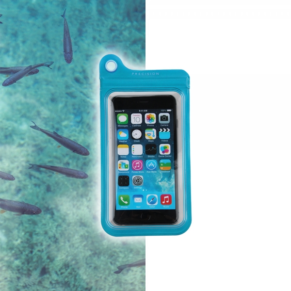 Waterproof Mobile Case – A...