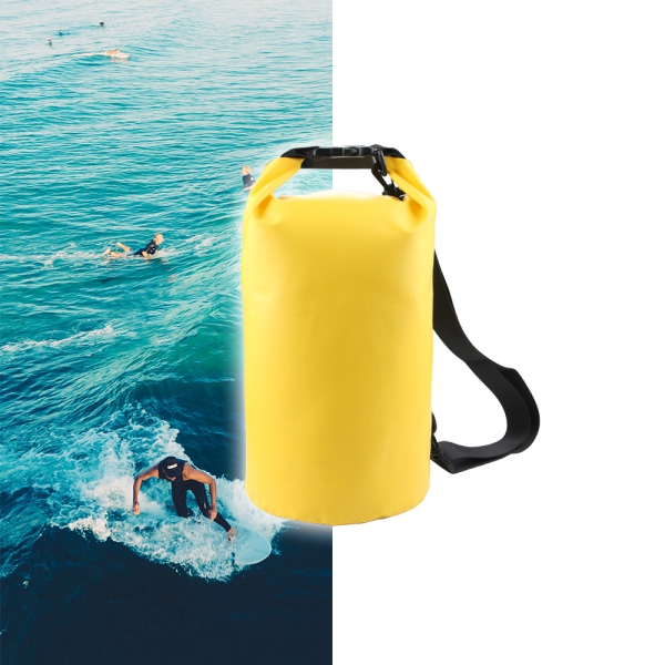 Waterproof Dry Bag 10L Ro...