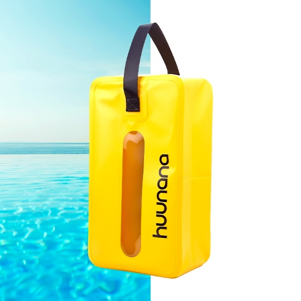Multifunctional Waterproof Beach Storage Bag